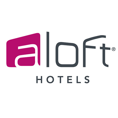 aloft Hotels - Liquid Logistics