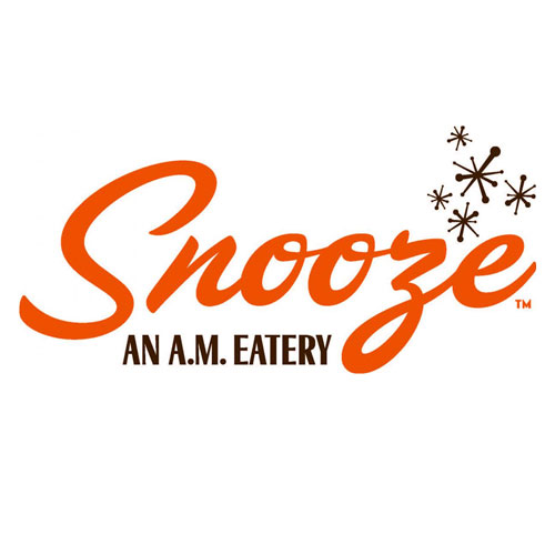 Snooze, an A.M. Eatery - Liquid Logistics