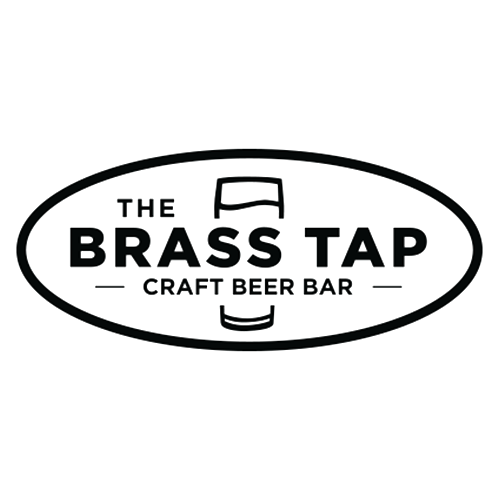 The Brass Tap - Liquid Logistics